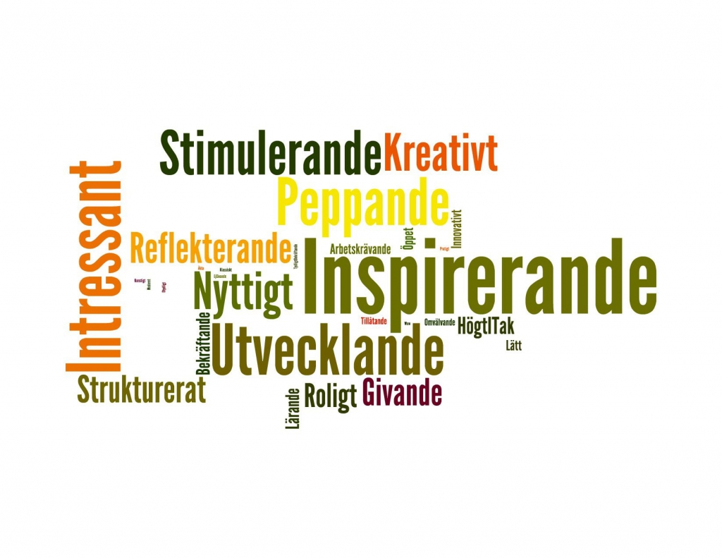 Wordcloud_20141112